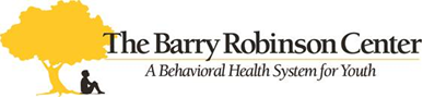 The Barry Robinson Center