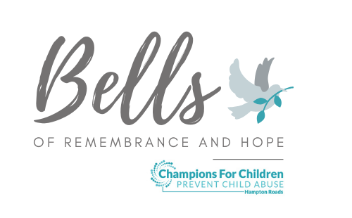 Bells of Remembrance and Hope